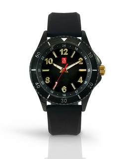 Wilshire - Premium Watch-