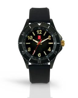 Wilshire - Premium Watch-Prestige Medical
