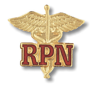 Registered Practical Nurse-