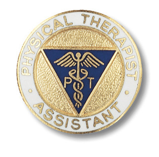 Physical Therapist Assistant-Prestige Medical