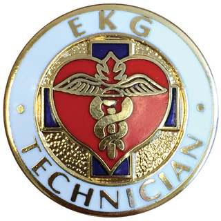 Ekg Technician-Prestige Medical