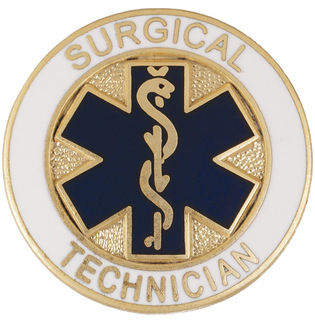 Surgical Technician-