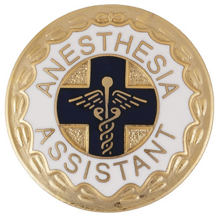 Anesthesia Assistant-Prestige Medical