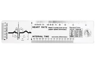 Prestige Cardiometer-Prestige Medical