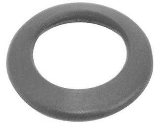Littmann Nonchill Bell Sleeve (for Classic II, II S.E., & Lightweight II S.E.) - Gray-