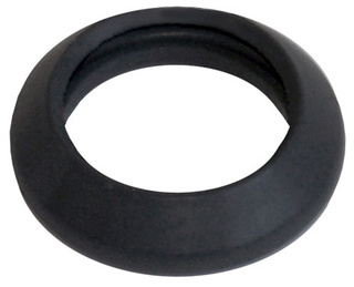 Littmann Nonchill Bell Sleeve (For Classic Ii Pediatric) - Black-Prestige Medical