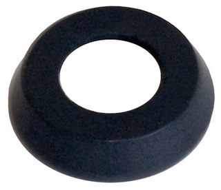 Littmann Nonchill Bell Sleeve (For Classic II Infant) - Black-