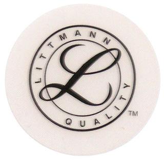 Littmann Diaphragm (For Classic Ii Pediatric)-Prestige Medical