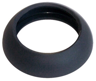 Littmann Bell Sleeve (For Cardiology Ii, Ii S.E. & Iii) - Black