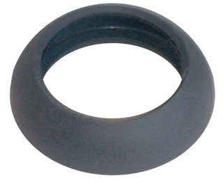 Littmann Bell Sleeve (For Cardiology Ii, Ii S.E. & Iii) - Gray