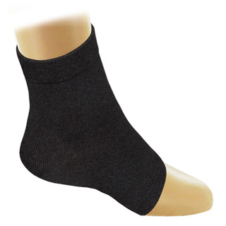 Non-Slip Compression Socks - 3 Pack