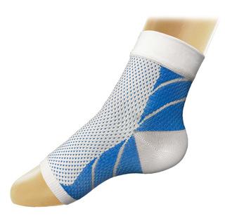 Plantar Fasciitis Sock-