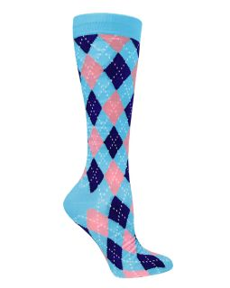 Fashion Compression Socks-Arb-Pr