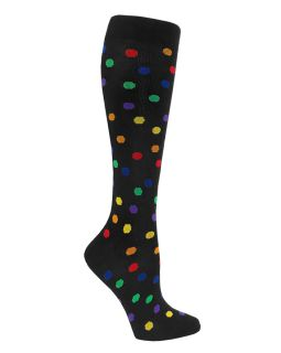 Fashion Compression Socks-Pkd-Pr