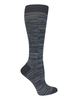 Fashion Compression Socks-Sgy-Pr-Prestige Medical