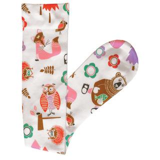 Soft Comfort Compression Socks-Waw-Pr