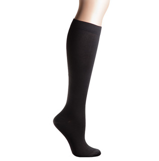 Microfiber Compression Socks-