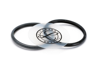 Littmann Spare Parts Kit - Classic Ii Infant-Prestige Medical