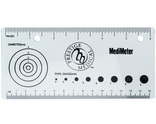 Medimeter™