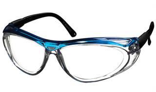 Small Frame Designer Eyewear-Prestige Medical