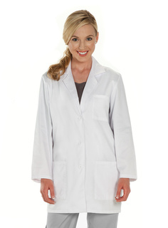 Womens Consultation Jacket-Prestige Medical