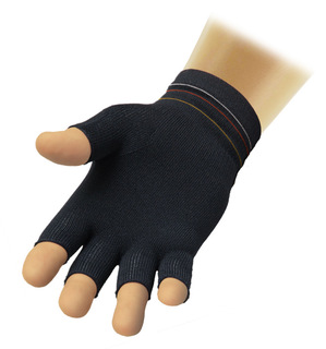 Compression Gloves-