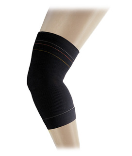 Compression Knee Sleeve-Prestige Medical