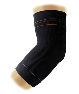 Compression Elbow Sleeve-