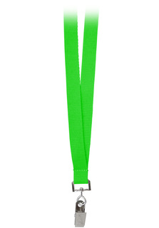 Neck Lanyard-Prestige Medical