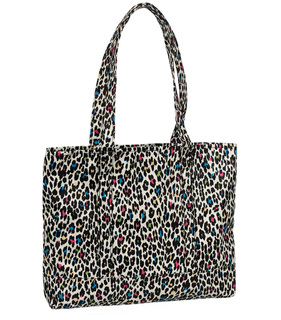 Fashion Tote Bags-Prestige Medical