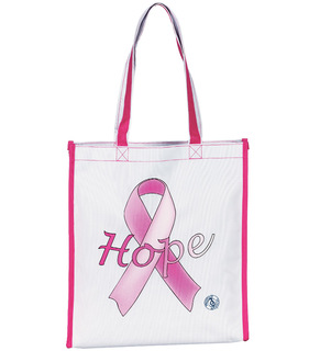 Standard Nurses Tote Bag-Prestige Medical