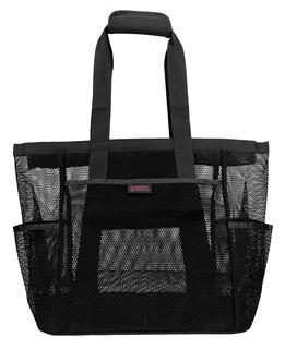 POLYESTER MESH NURSE BAG-Prestige Medical