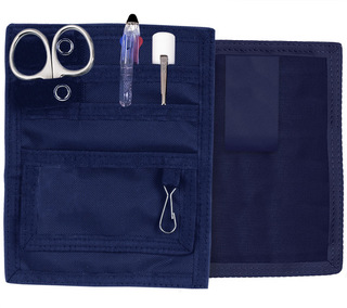 Belt Loop Organizer Kit-Prestige Medical