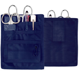 Belt Loop Organizer Dx™ Kit-Prestige Medical