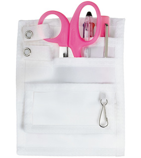 742 5-Pocket Organizer Kit