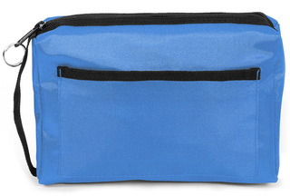 Compact Carry Case-Prestige Medical