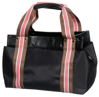 Fashion Utility Bag-Prestige Medical
