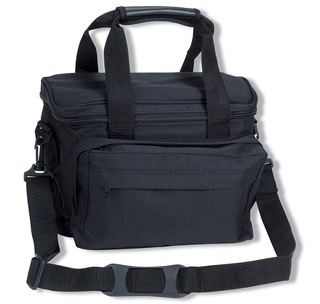 Padded Medical Bag-