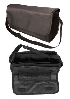 Nurse Car-Go™ Bag-Prestige Medical