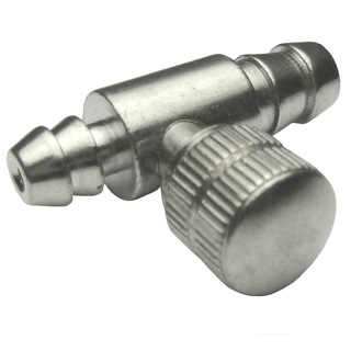 Air Release Valve-Prestige Medical