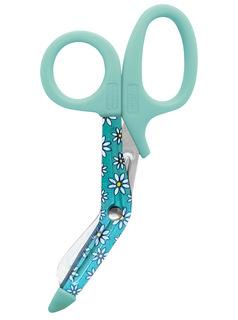 5.5 In Stylemate Utility Scissor-Daq-Sp-
