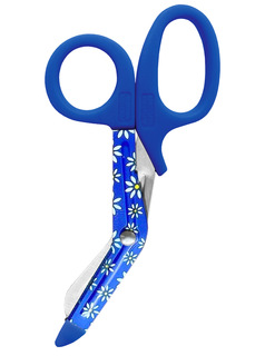 5.5 In Stylemate Utility Scissor-Dry-Sp-