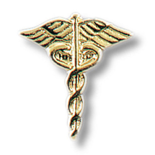 Caduceus-Prestige Medical