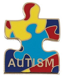 Autism-Prestige Medical