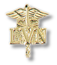 Licensed Vocational Nurse Caduceus-