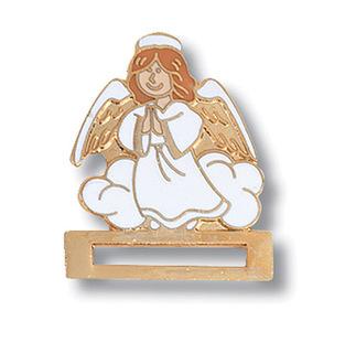 9314 Guardian Angel