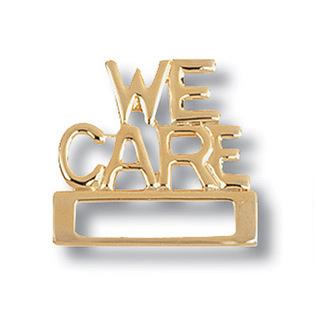 We Care-