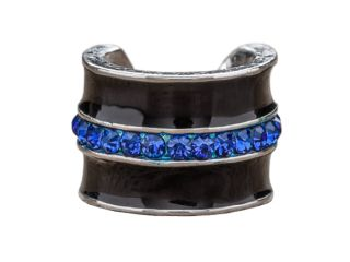 Charmed-Thin Blue Line-Hc-Prestige Medical