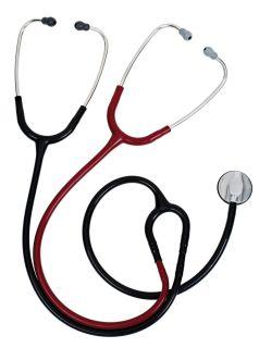 Littmann Master Classic Ii Teaching Stethoscope-Prestige Medical