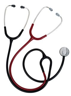 Littmann Master Classic Ii Teaching Stethoscope-Prestige Medical